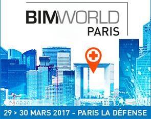 BIM-World-2017-295x232_01